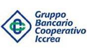 Iccrea logo