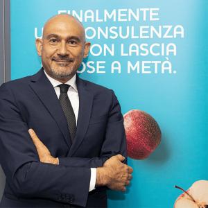 Maurizio Favorito