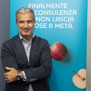 Massimo Gargano