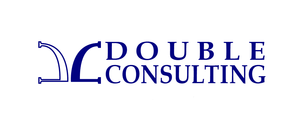 Double Consulting Expleo